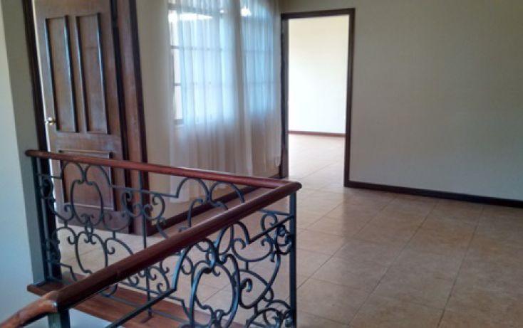 Foto de casa en venta en, residencial lagunas de miralta, altamira, tamaulipas, 1951262 no 09