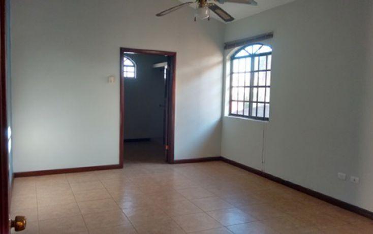 Foto de casa en venta en, residencial lagunas de miralta, altamira, tamaulipas, 1951262 no 10
