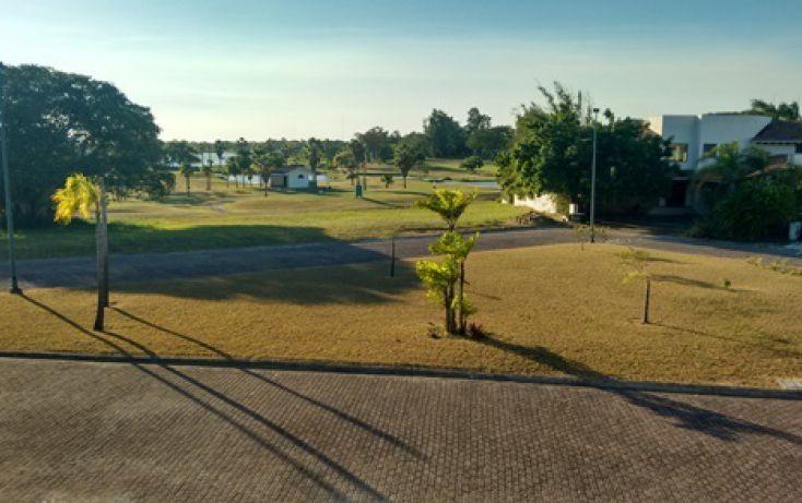Foto de casa en venta en, residencial lagunas de miralta, altamira, tamaulipas, 1951262 no 11