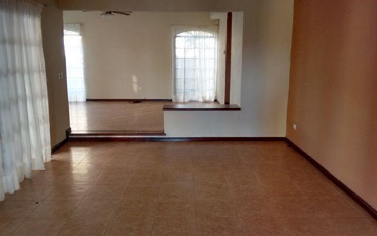 Foto de casa en renta en, residencial lagunas de miralta, altamira, tamaulipas, 1951286 no 02