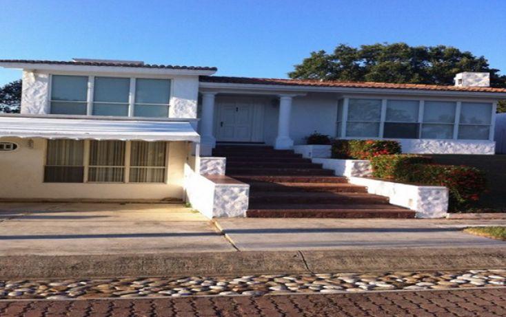 Foto de casa en venta en, residencial lagunas de miralta, altamira, tamaulipas, 1973112 no 01