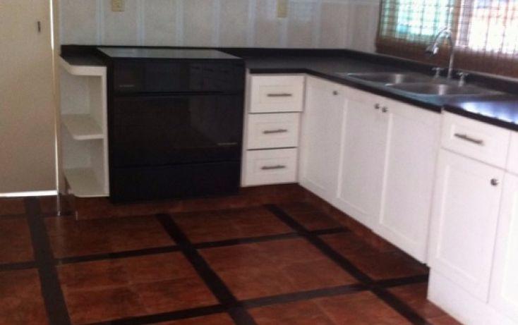 Foto de casa en venta en, residencial lagunas de miralta, altamira, tamaulipas, 1973112 no 04