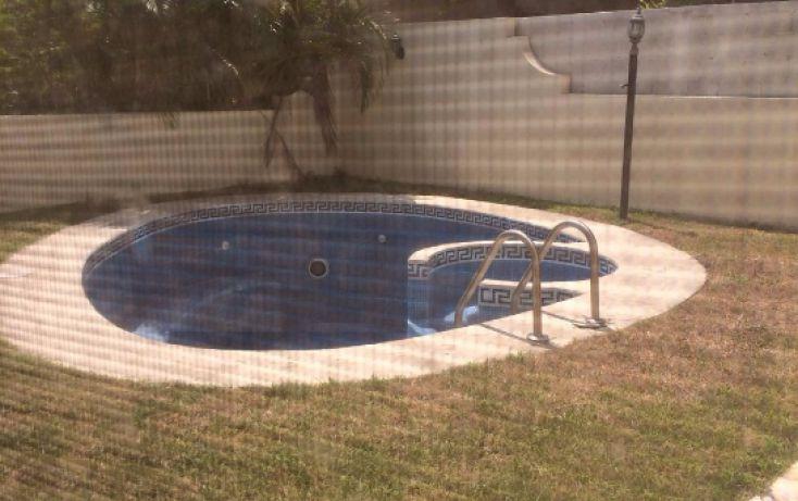 Foto de casa en renta en, residencial lagunas de miralta, altamira, tamaulipas, 1975396 no 05