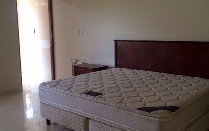 Foto de casa en renta en, residencial lagunas de miralta, altamira, tamaulipas, 1975396 no 07