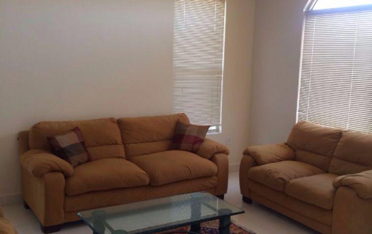Foto de casa en venta en, residencial lagunas de miralta, altamira, tamaulipas, 1975416 no 02
