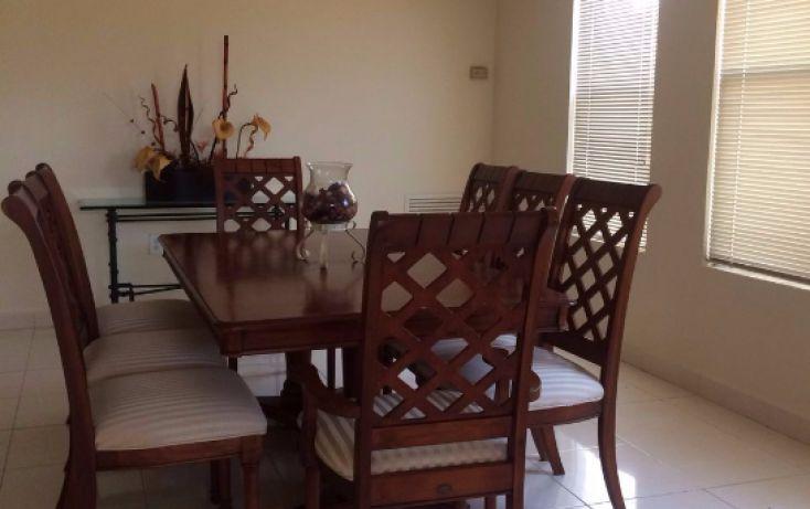 Foto de casa en venta en, residencial lagunas de miralta, altamira, tamaulipas, 1975416 no 03
