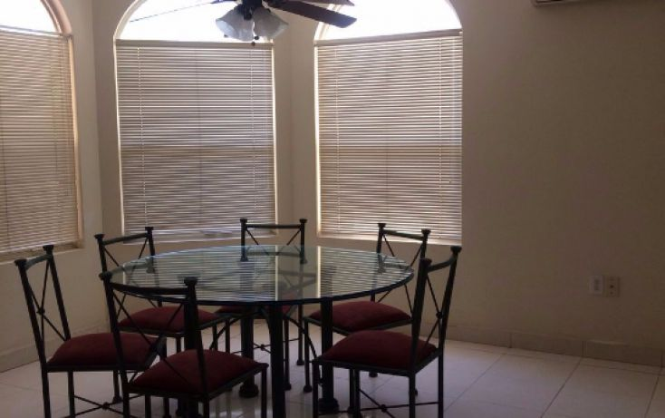 Foto de casa en venta en, residencial lagunas de miralta, altamira, tamaulipas, 1975416 no 04