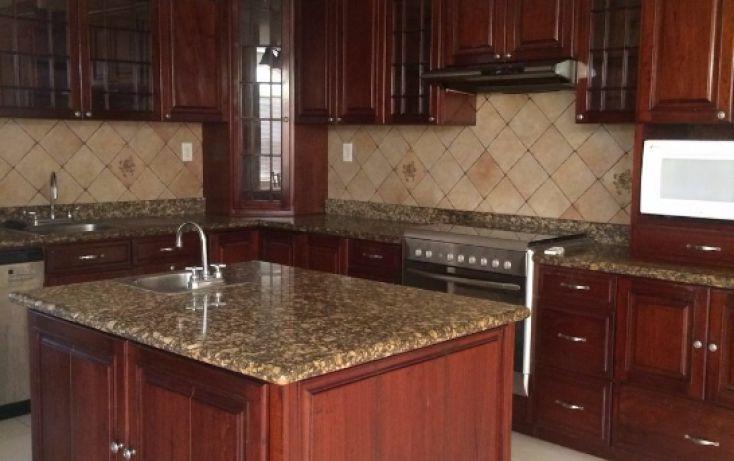 Foto de casa en venta en, residencial lagunas de miralta, altamira, tamaulipas, 1975416 no 05