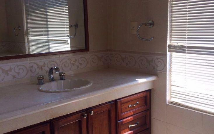 Foto de casa en venta en, residencial lagunas de miralta, altamira, tamaulipas, 1975416 no 08