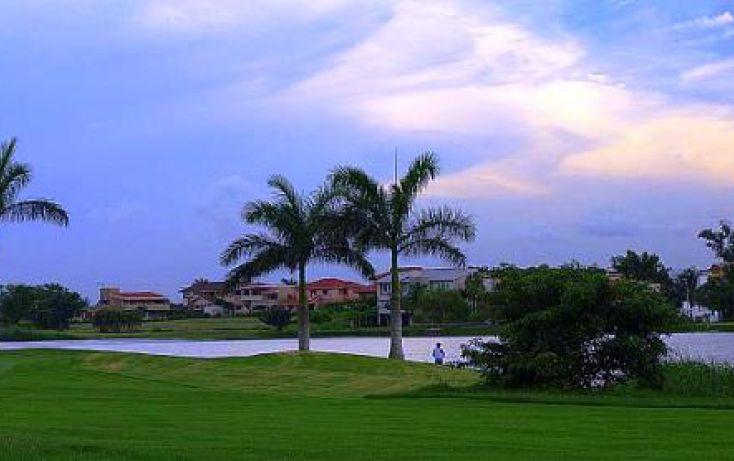 Foto de terreno habitacional en venta en, residencial lagunas de miralta, altamira, tamaulipas, 1976186 no 01