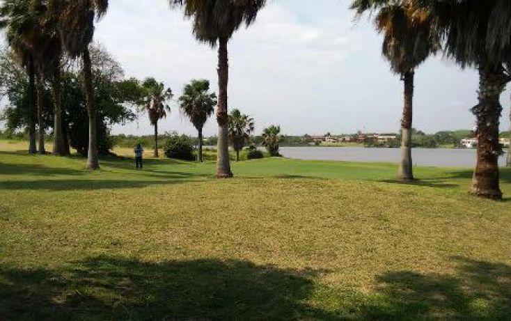 Foto de terreno habitacional en venta en, residencial lagunas de miralta, altamira, tamaulipas, 1976186 no 03