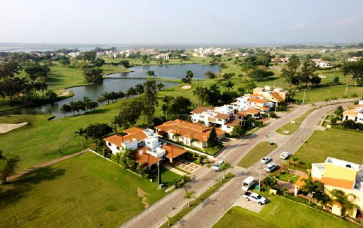 Foto de terreno habitacional en venta en, residencial lagunas de miralta, altamira, tamaulipas, 1976186 no 04