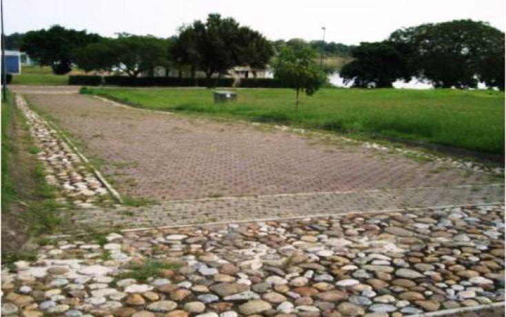 Foto de terreno habitacional en venta en, residencial lagunas de miralta, altamira, tamaulipas, 1976186 no 09