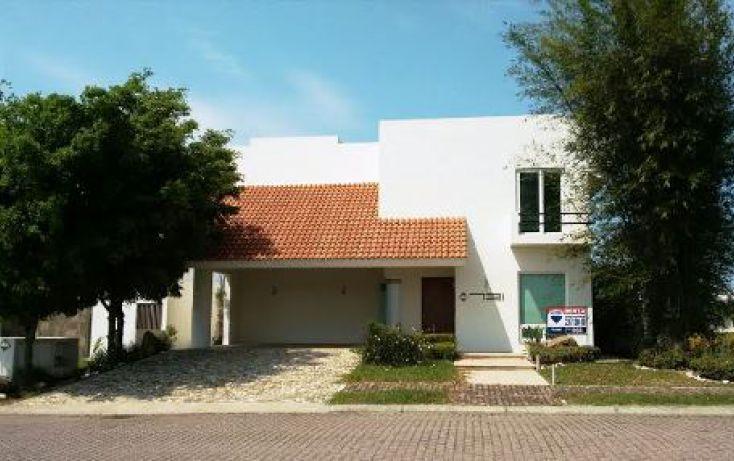 Foto de casa en venta en, residencial lagunas de miralta, altamira, tamaulipas, 1976268 no 01