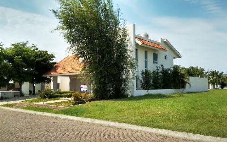 Foto de casa en venta en, residencial lagunas de miralta, altamira, tamaulipas, 1976268 no 02