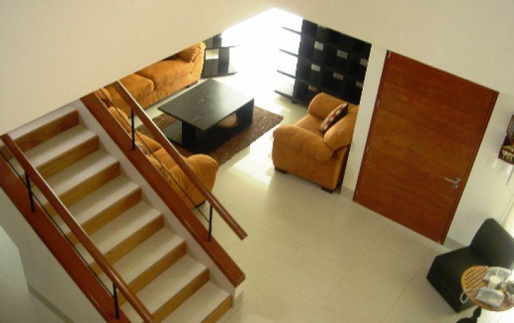 Foto de casa en venta en, residencial lagunas de miralta, altamira, tamaulipas, 1976268 no 03