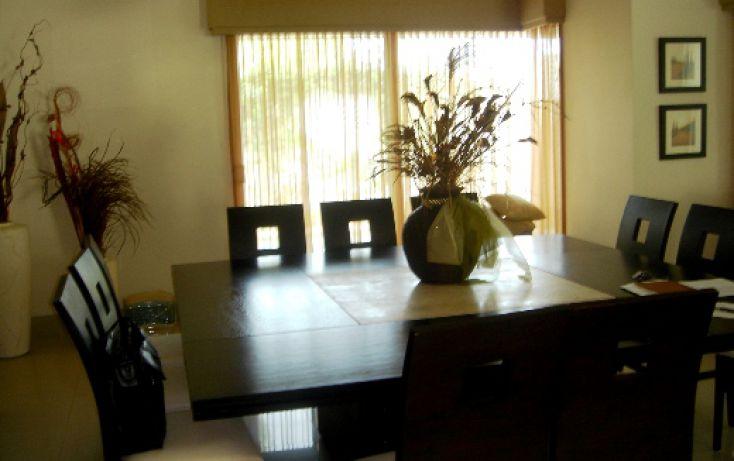 Foto de casa en venta en, residencial lagunas de miralta, altamira, tamaulipas, 1976268 no 04
