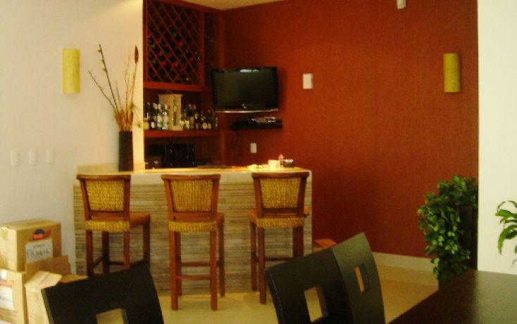 Foto de casa en venta en, residencial lagunas de miralta, altamira, tamaulipas, 1976268 no 05