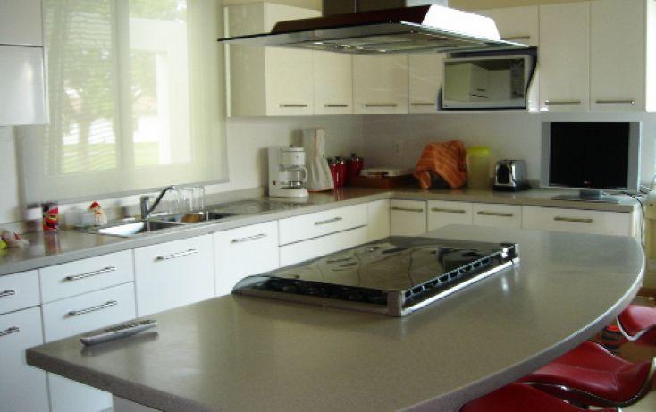 Foto de casa en venta en, residencial lagunas de miralta, altamira, tamaulipas, 1976268 no 06