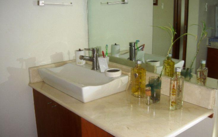 Foto de casa en venta en, residencial lagunas de miralta, altamira, tamaulipas, 1976268 no 09