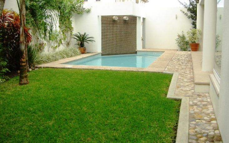Foto de casa en venta en, residencial lagunas de miralta, altamira, tamaulipas, 1976268 no 10