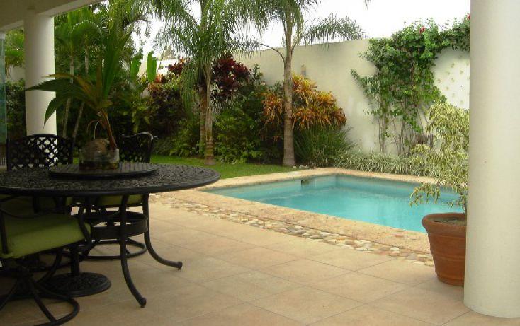 Foto de casa en venta en, residencial lagunas de miralta, altamira, tamaulipas, 1976268 no 11