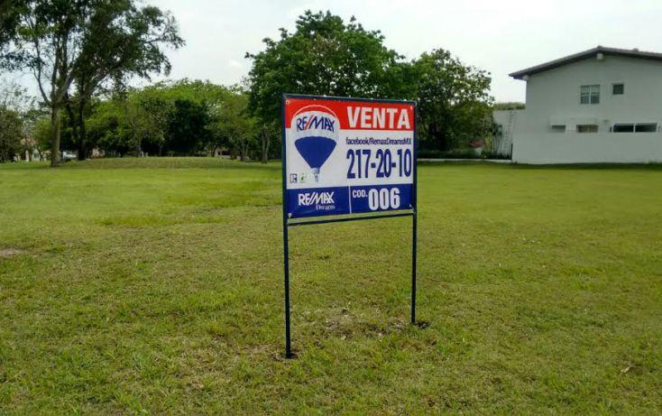 Foto de terreno habitacional en venta en, residencial lagunas de miralta, altamira, tamaulipas, 1976272 no 01