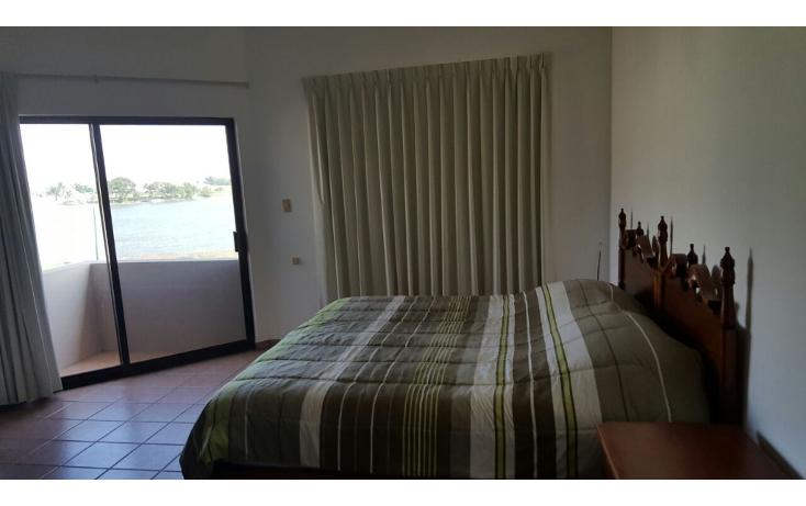 Foto de casa en renta en  , residencial lagunas de miralta, altamira, tamaulipas, 1977078 No. 02