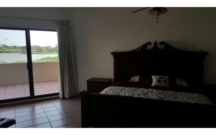 Foto de casa en renta en  , residencial lagunas de miralta, altamira, tamaulipas, 1977078 No. 03