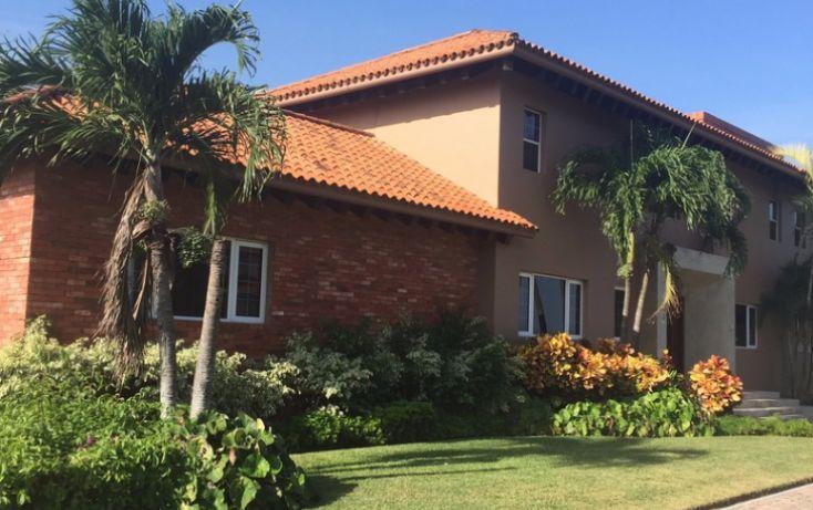 Foto de casa en renta en, residencial lagunas de miralta, altamira, tamaulipas, 1981884 no 02