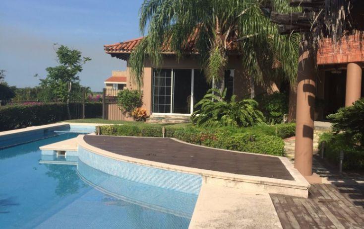 Foto de casa en renta en, residencial lagunas de miralta, altamira, tamaulipas, 1981884 no 03
