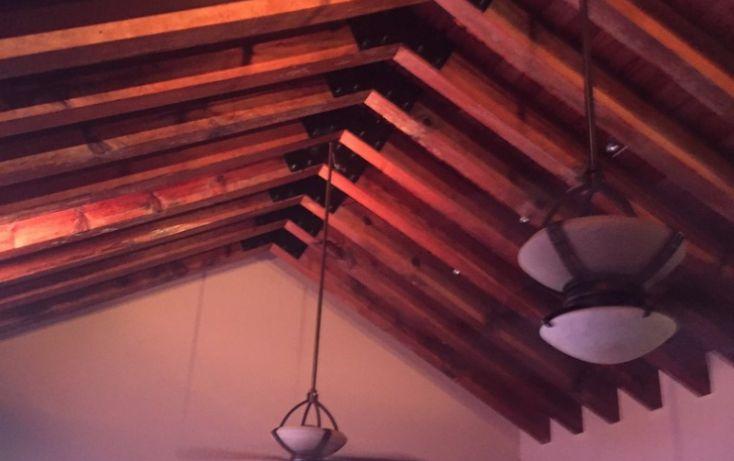 Foto de casa en renta en, residencial lagunas de miralta, altamira, tamaulipas, 1981884 no 07