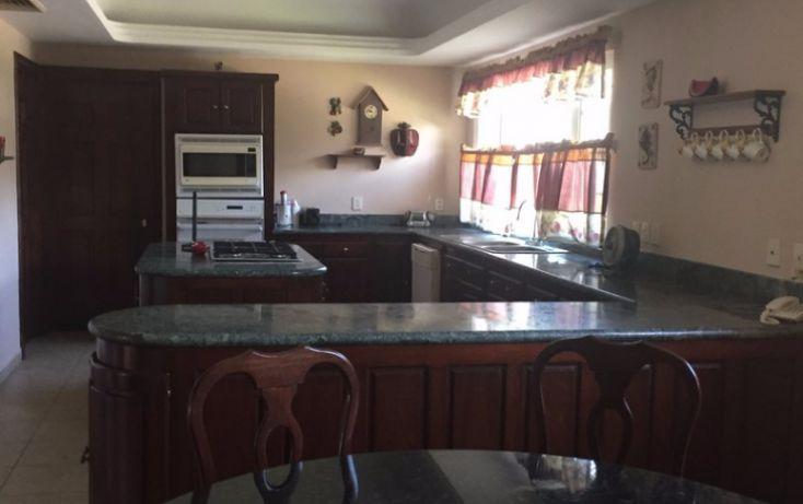 Foto de casa en renta en, residencial lagunas de miralta, altamira, tamaulipas, 1981884 no 08