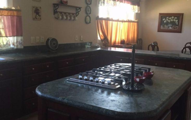 Foto de casa en renta en, residencial lagunas de miralta, altamira, tamaulipas, 1981884 no 09
