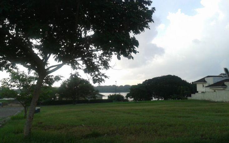 Foto de terreno habitacional en venta en, residencial lagunas de miralta, altamira, tamaulipas, 2001278 no 02