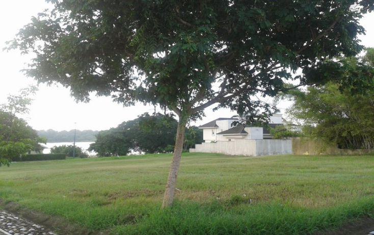 Foto de terreno habitacional en venta en, residencial lagunas de miralta, altamira, tamaulipas, 2001278 no 03