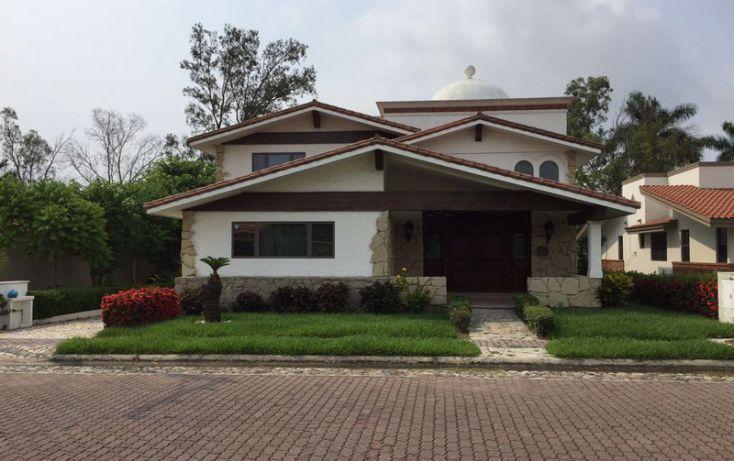 Foto de casa en venta en, residencial lagunas de miralta, altamira, tamaulipas, 2001710 no 01