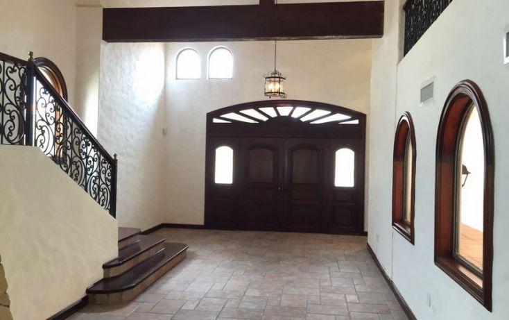Foto de casa en venta en, residencial lagunas de miralta, altamira, tamaulipas, 2001710 no 03
