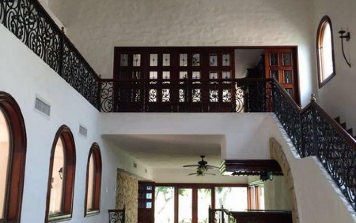 Foto de casa en venta en, residencial lagunas de miralta, altamira, tamaulipas, 2001710 no 04