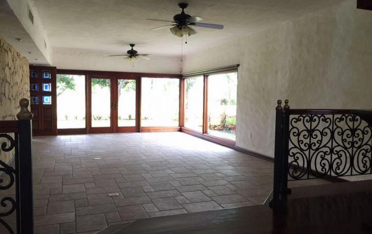 Foto de casa en venta en, residencial lagunas de miralta, altamira, tamaulipas, 2001710 no 05