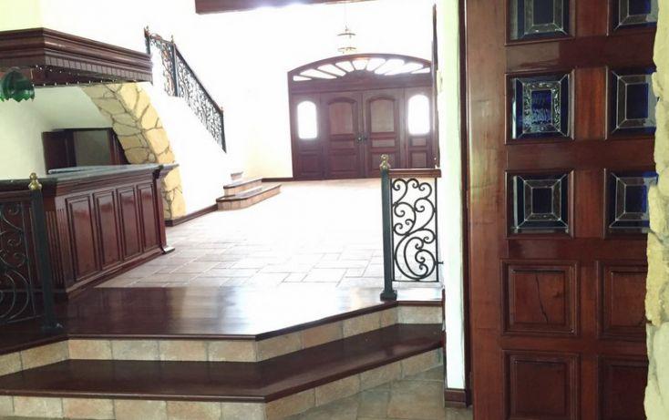 Foto de casa en venta en, residencial lagunas de miralta, altamira, tamaulipas, 2001710 no 06