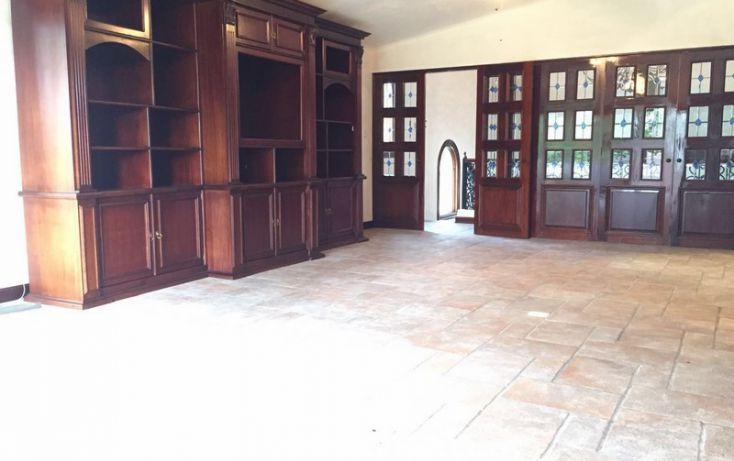 Foto de casa en venta en, residencial lagunas de miralta, altamira, tamaulipas, 2001710 no 09