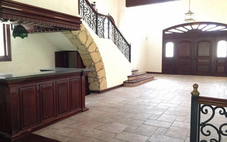 Foto de casa en venta en, residencial lagunas de miralta, altamira, tamaulipas, 2001710 no 10