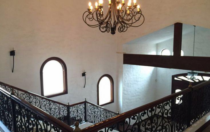 Foto de casa en venta en, residencial lagunas de miralta, altamira, tamaulipas, 2001710 no 12