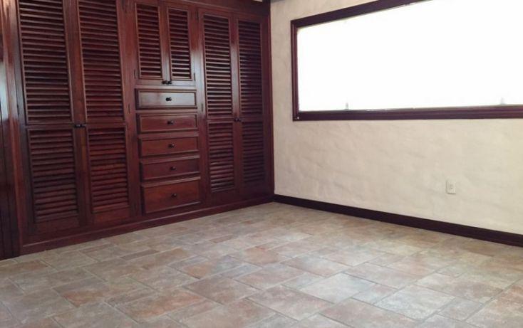 Foto de casa en venta en, residencial lagunas de miralta, altamira, tamaulipas, 2001710 no 15