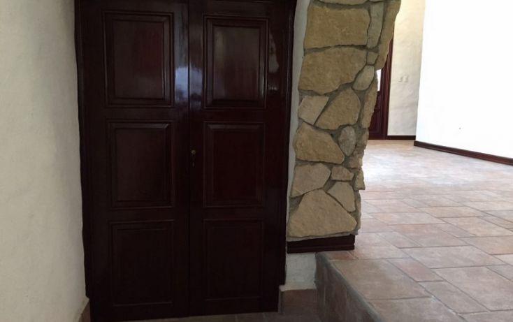 Foto de casa en venta en, residencial lagunas de miralta, altamira, tamaulipas, 2001710 no 16
