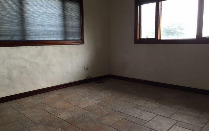 Foto de casa en venta en, residencial lagunas de miralta, altamira, tamaulipas, 2001710 no 17