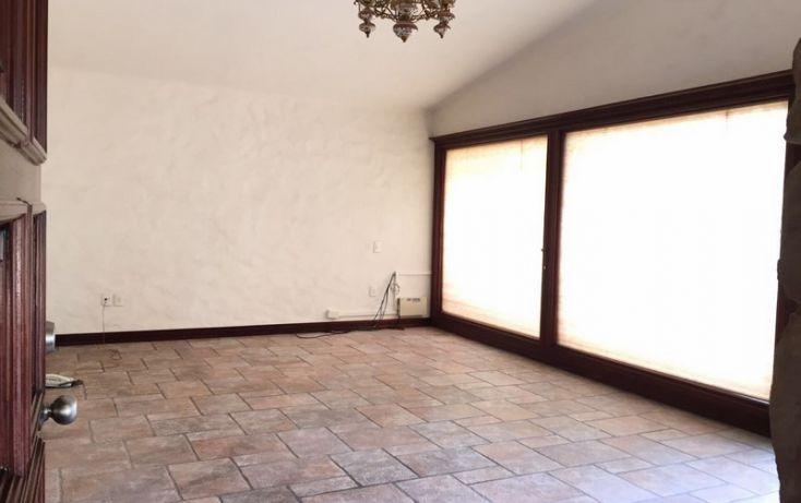 Foto de casa en venta en, residencial lagunas de miralta, altamira, tamaulipas, 2001710 no 18