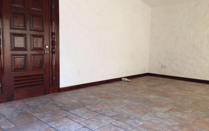 Foto de casa en venta en, residencial lagunas de miralta, altamira, tamaulipas, 2001710 no 19