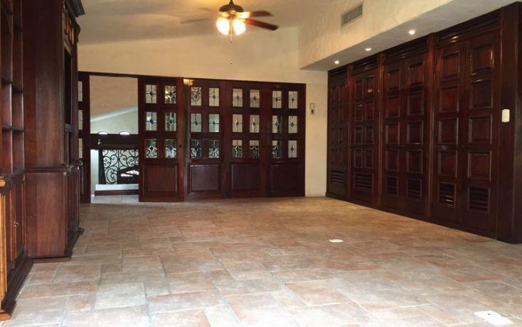 Foto de casa en venta en, residencial lagunas de miralta, altamira, tamaulipas, 2001710 no 22